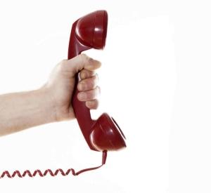 Что такое телефонное хулиганство?