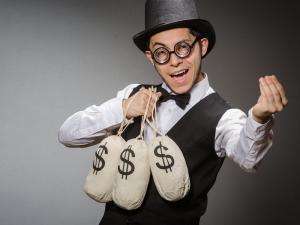 Мера ответственности за уклонение от уплаты кредитных платежей