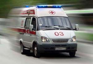 Что делать, если нужно снять побои, но пойти в больницу нет возможности?