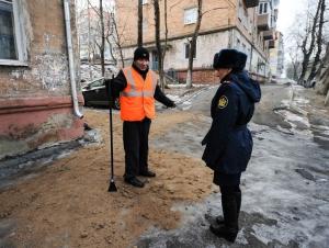 Меры наказания по ст. 161 Уголовного кодекса РФ