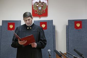 Продлевает ли срок вступления приговора в законную силу кассация