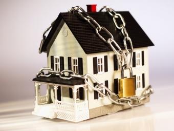 Снятие ареста на имущество наложенного в рамках уголовного дела