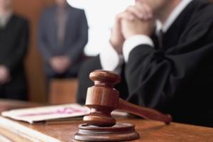 Как проходит судебное разбирательство?