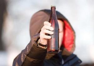 Наказание за нелегальную продажу алкоголя в 2020 году