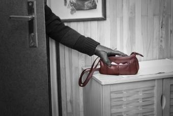 Покушение на кражу дополнительное наказария штраф