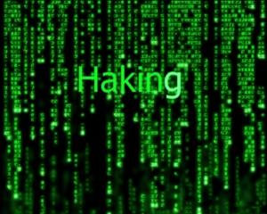 Понятие хакерства по ст. 272 УК РФ