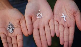 Ответственность за оскорбление чувств верующих
