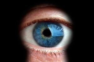Закон об уголовной ответственности за влезание в личный телефон