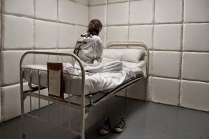 Виды принудительных мер медицинского характера