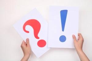 Как доказать разглашение тайны?