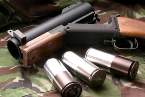 Порядок хранения охотничьего оружия для физических лиц