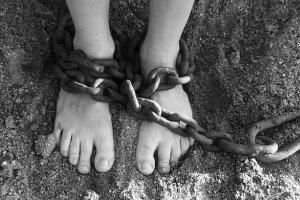 Что понимается под рабским трудом?
