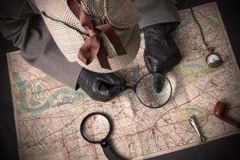 Какие следственные действия проводятся до возбуждения уголовного дела?