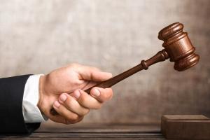 Срок содержания под стражей в судебной стадии