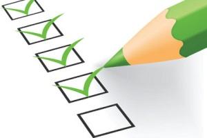 Критерии оценки собранных доказательств в уголовном процессе