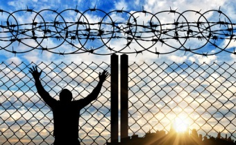 Чем тюрьма отличается от зоны, колонии, СИЗО, лагеря?