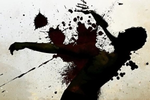 Убийство малолетнего с особой жестокостью