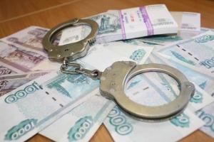 С какой суммы начинается уголовная ответственность?