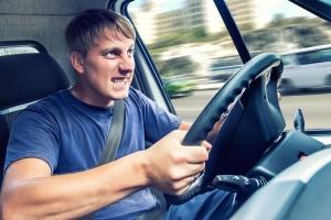 Наказание за умышленный наезд на пешехода