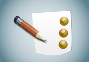 Права и обязанности общественного адвоката