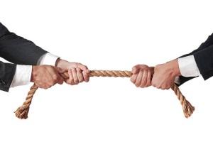 Экономическая сущность конкуренции