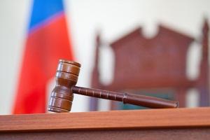 Подлежит ли отводу судья, умышленно затягивающий процесс?