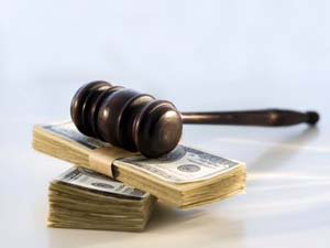 Кто имеет право на компенсацию?