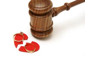 Судебная практика в 2020 году