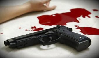 Что такое квалифицированное убийство?