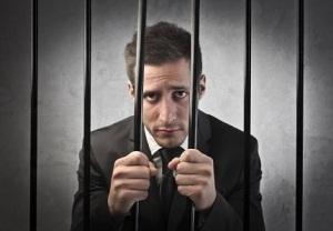 Отличие преступной небрежности от невиновного причинения вреда