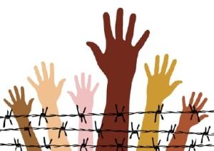 Защита прав заключенных