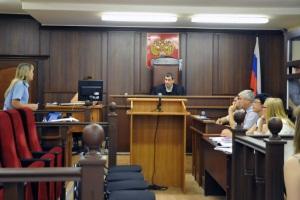 Неявка в суд потерпевшего по уголовному делу