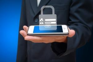 Способы защиты мобильного устройства