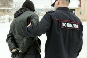 Имеет ли право полиция задерживать на улице без причины?