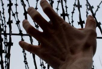 Какие права есть у осужденных и заключенных?