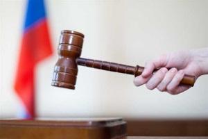 Юридические виды конкуренции
