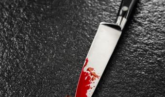 Что значит убийство из хулиганских побуждений?