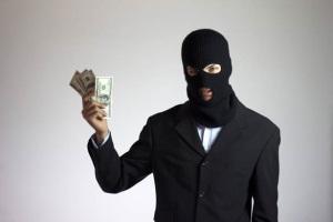 Наказание за мошенничество в бизнес-сфере