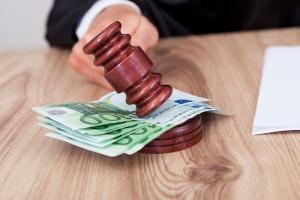Уголовная ответственность по ст. 185.3 УК РФ