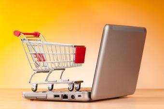 Как вернуть деньги при покупке в интернет магазине