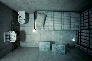Как относятся к педофилам в тюрьме?