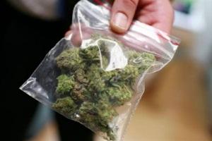 Законы запрещающие употребление марихуаны
