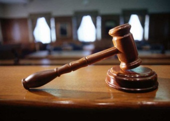 Неявка в суд в качестве свидетеля