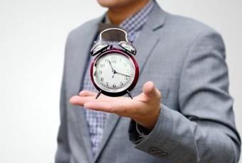 Что такое испытательный срок при условной судимости?