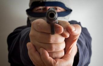 Уголовная ответственность за угрозу жизни