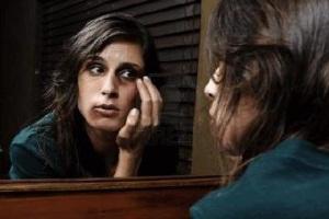 Как доказать вину мужа?