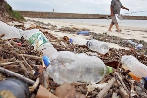 Экологические преступления средней степени тяжести