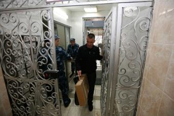 Где в ульяновске можно получить компенсацию освобожденным заключенным