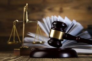 Основания для приостановления уголовного дела