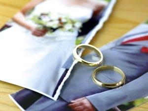 Что такое фиктивный развод?